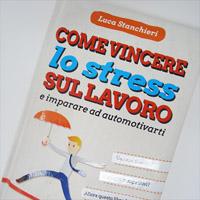 Come Vincere Lo Stress200