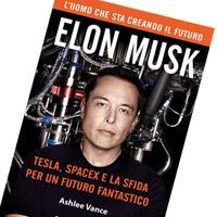 Elon Musk200
