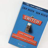 Switch200