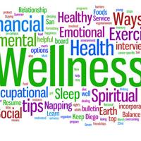 Wellness200